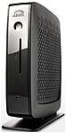 IGEL UD3 UD3 LX Desktop Thin Client - AMD G-Series GX-412HC Quad-core (4 Core) 1.20 GHz - 2 GB RAM DDR3L SDRAM - 2 GB Flash - AMD Radeon R3E Graphics (1 GB - Gigabit Ethernet - IGEL Linux 5 - DisplayP