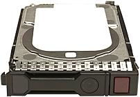 HP 652753-B21 1 TB SAS 3.5-inch LFF Internal Hard Drive - 7200 RPM - 6 Gbps