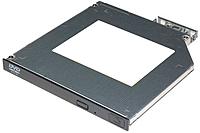 HP DL180 Gen9 Optical Disk Drive Enablement Kit