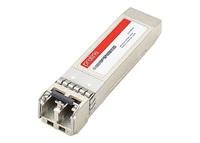 Proline SFP-10G-SR-CDW 10GBASE-SR SFP Plus Transceiver - 850 nm - 300M