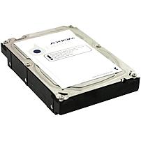 Axiom 300GB 6Gb/s SAS 15K RPM LFF 3.5-inch Enterprise Bare Drive 16MB Cache - SAS - 15000 - 16 MB Buffer