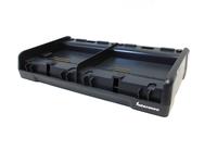 Intermec FlexDock Docking System - Docking - Charging Capability