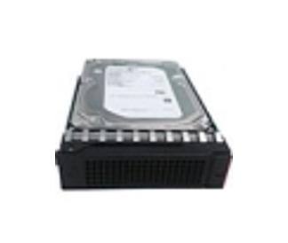 Lenovo ThinkServer 5 TB 3.5' Internal Hard Drive - SATA - 7200rpm