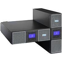 Eaton 9PX6K 6kVA UPS - 3 Minute Full Load - 8 Minute Half Load - 6000 VA / 5400 W - SNMP Manageable
