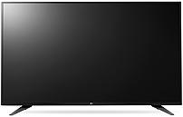 LG UW340C Series 70UW340C 70-inch IPS 4K Ultra HD Commerc...