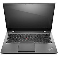 Lenovo ThinkPad T550 20CJS0K900 Ultrabook PC - Intel Core i7-5600U 2.6 GHz Dual-Core Processor - 16 GB DD3L SDRAM - 500 GB Hard Drive - 15.6-inch Display - Windows 8.1 Professional 64-bit Edition