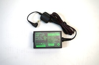 Sony 1-479-680-12 AC-E5220 AC Adapter for Speaker System