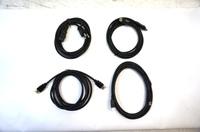 C2G 7082842 Monitor Arm Kit for Dell UZ
