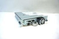 HP N7P37SB LTO-7 Ultrium 15000 SAS-2 Tape Drive Module