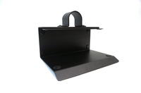 Innovative Technologies Racks / Chassis / Cabinets / Panels