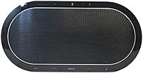 Jabra Speak 810 UC Speakerphone - USB - Headphone - Microphone - Desktop