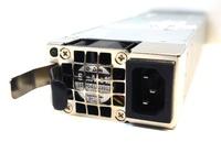 McAfee ITV-RP27-NA-100I Hot-plug/Redundant Power Supply for PC