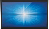 ELO Touch 3243L E304029 32-inch Touchscreen LED Monitor - 3K:1 - 8 ms - Black