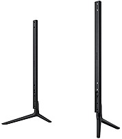 Samsung STN-L3240E Foot Stand for 32 to 40-inch LCD Monitors