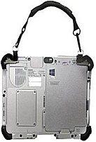 Panasonic Toughmate G1 TBCG1MBBDL-P Mobility Bundle Accessory Kit for Toughpad FZ-G1 Tablet PC - Black