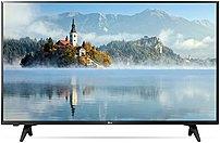 LG 43-inch Class 1080P LED 43LJ5000 Television 24643129