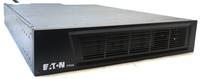 Eaton 103002742-6501 7-Outlets Power Distribution Strip for Powerware 9125 Rackmount UPS - 1 x Power NEMA L5-30, 6 x Power NEMA 5-20, 1 x Power NEMA L5-30 - Black