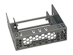 HP 807878-B21 LFF Hard Disk Drive Spade Blank Kit - For Apollo 4200 GEN9