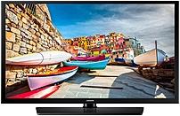 Samsung HG43NE470SFXZA 43-inch LED Hospitality TV - 1080p...