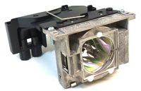 Mitsubishi VLT-HV100LP Replacement Lamp for HC100U Projector - 200 Watts