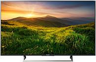 "Sony 43"" Class (42.5"" Diag.) LED 2160p Smart 4K Ultra HD TV with High Dynamic Range Black XBR43X800E"