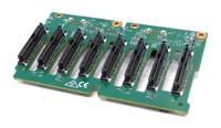 Lenovo System x3650 M5 Plus 8x 2.5' HS HDD Assembly Kit