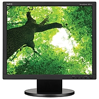 Click here for NEC 17 1280 x 1024 LED Backlit LCD Desktop Monitor... prices