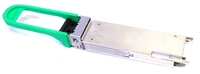 Dell QSFP-100G-CWDM4 100GBase Single-Mode Fiber Optic Ethernet Transceiver