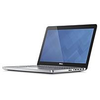 Dell Inspiron 15 7000 15-7537 15.6' Touchscreen LCD Notebook - Intel Core i7 i7-4510U Dual-core (2 Core) 2 GHz - 8 GB DDR3L SDRAM - 1 TB HDD - Windows 8.1 64-bit (English) - 1920 x 1080 - TrueLife - S