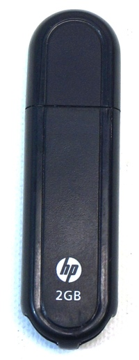 Capella Technologies 30406-USB CAPTECH JM MICR USB P3005/P4015