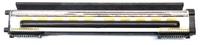 Zebra G105910-155 300 dpi Thermal Printhead for TLP3842, TLP3844Z Printers