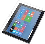 invisibleSHIELD Screen Protector Clear - Tablet PC