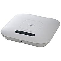Cisco WAP321 IEEE 802.11n 300 Mbit/s Wireless Access Point - ISM Band - 1 x Network (RJ-45) - PoE Ports - Desktop, Wall Mountable, Ceiling Mountable