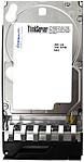 Lenovo ThinkServer 300 GB 2.5' Internal Hard Drive - SAS - 10000rpm
