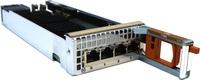 EMC VDMM1GCUA 4-Port Data Mover Module for VNX 5500, 5700, 7500 - 1 Gbps