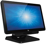 Elo X-Series 20-inch AiO Touchscreen Computer - Intel Celeron 2.41 GHz - 4 GB DDR3L SDRAM - 128 GB SSD SATA - Windows 7 - Quad-core (4 Core)