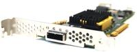 Overland Storage Storage controller (RAID)