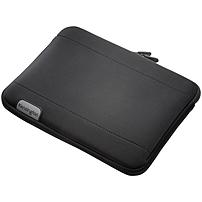Kensington Carrying Case (Sleeve) for 10' Tablet PC - Neoprene, Fleece Interior