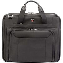 Targus CUCT02UA14S for 14' Notebook - Black - Ballistic Nylon - Checkpoint Friendly - 11.6' Height x 13.5' Width x 1.7' Depth