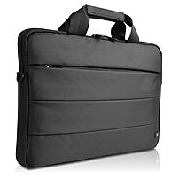 V7 Technology Cityline CTXU6-2N Carrying Case for 14.1 Ul...