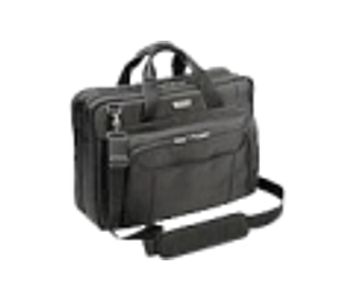 Targus Motion 609.400.02 Carrying Case for 13 Notebook - ...