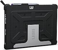 Urban Armor Gear Tablets