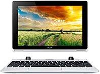 Acer Aspire SW5-012-15XE 10.1' Touchscreen LED 2 in 1 Netbook - Intel Atom Z3735F Quad-core (4 Core) 1.33 GHz - Hybrid - 2 GB DDR3L SDRAM RAM - Intel - Windows 8.1 with Bing 32-bit - 1280 x 800 16:10