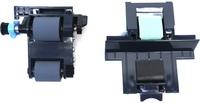 HP Q3938-67944 ADF Roller Kit for M5025/M5035 LaserJet Mu...