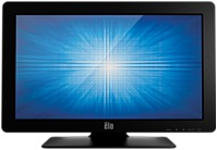 Elo Touch 2401LM E000140 24-inch LED Monitor - 1080p - 3000:1 - 16:9 - USB, VGA