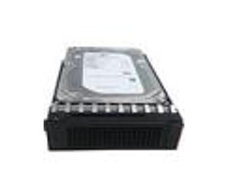 Lenovo 300 GB 3.5' Internal Hard Drive - SAS - 15000rpm - Hot Swappable