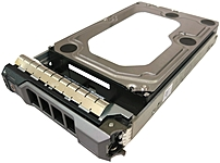 Click here for Dell 300 GB 2.5 Internal Hard Drive prices