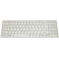 Seal Shield Silver Seal SSKSV099BT Keyboard - Wireless Connectivity - Bluetooth - English, French