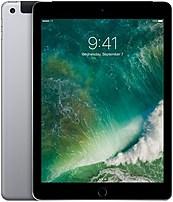 Apple MP2D2LL/A iPad Tablet PC - A9 64-bit SoC with M9 Co...