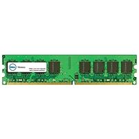 Dell 8GB DDR4 SDRAM Memory Module - 8 GB - DDR4 SDRAM - 2133 MHz DDR4-2133/PC4-17000 - 1.20 V - Non-ECC - Unbuffered - 288-pin - DIMM